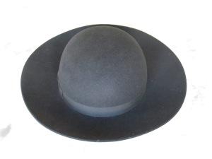 Cappello Romano