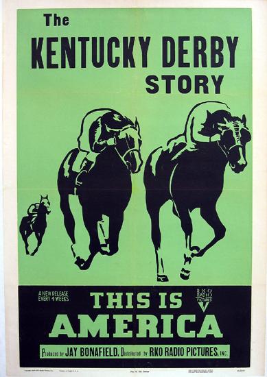 kentucky-derby-story1