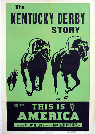 kentucky-derby-story1
