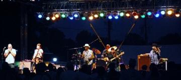 bluesfest 058