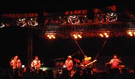 bluesfest 061