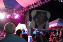 bluesfest 077