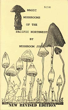 magic_mushrooms_northwest