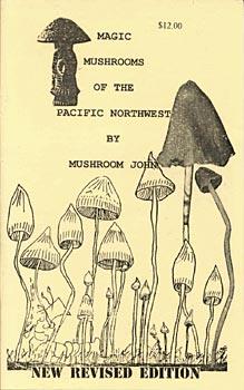 magic_mushrooms_northwest