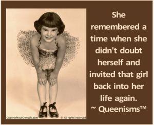 queenism 1