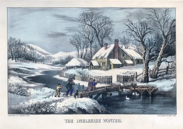 currier-and-ives-3