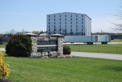 Heaven Hill