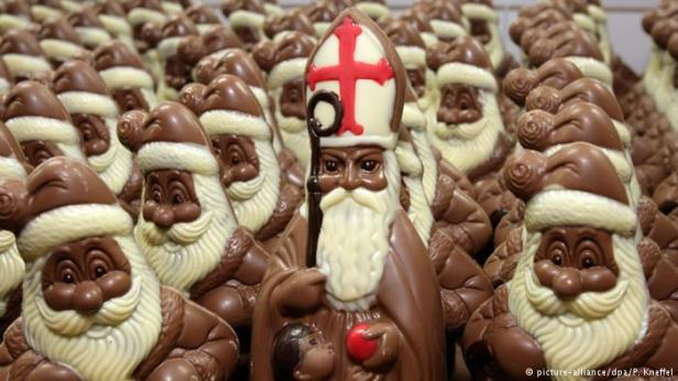 chocolate-st-nick