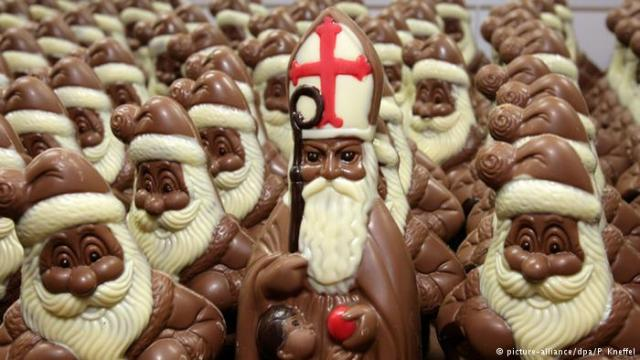 chocolate-st-nick