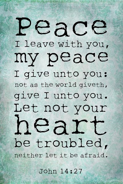 my-peace