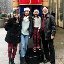nyc christmas 2018 1