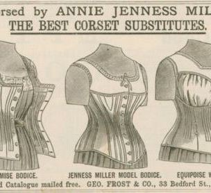 annie-jenness-miller-ad