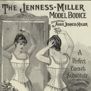 annie-jenness-miller-bodice