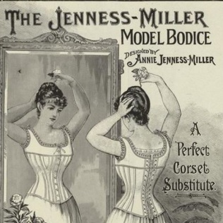 annie-jenness-miller-bodice